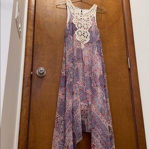Xhilaration dress size medium
